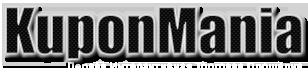 """Выгодные покупки в Москве с помощью сервиса """"КупонМания"""""""