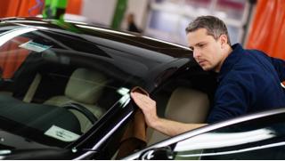 Чистое авто! Премиум-мойка, полировка кузова, химчистка салона и не только на «Автомойке 24»! Скидка 88%!