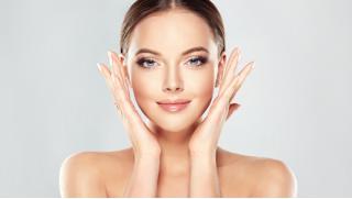 Бархатная кожа! Пилинг со скидкой до 87% в студии косметологии OniLab! Кислотный пилинг или мезолифтинг на выбор!