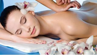 Безлимитный массаж! Безлимитное посещение сеансов массажа или 3, 7, 12, 24 сеанса массажа на выбор в Студиях Доктор тела!