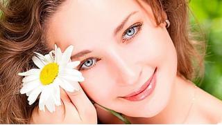 Скидка до 89% на массаж лица, ультразвуковую, механическую или комбинированную чистку лица!