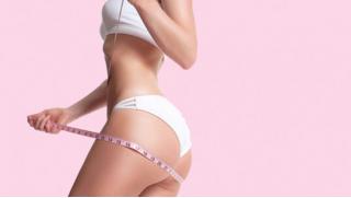 Идеальное тело без усилий! «Фитнес для ленивых», кедровая бочка и прессотерапия в салоне красоты «Красивая»! Скидка 61%!