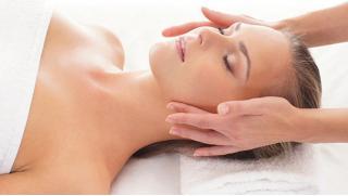 Массаж Спб! Телесно-оздоровительная практика и массаж в психологическом центре «Румола» со скидкой до 69%!