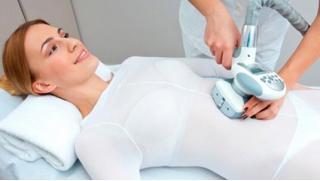 Безлимитные сеансы массажа или разовые посещения! LPG-массаж всего тела в студии коррекции фигуры «Тут массаж»! Скидка 90%!