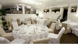Итальянский ресторан в Москве! Скидки 50% на всё меню и напитки! Приходи один или компанией до 14 человек!