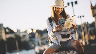 Вебинариум купон на скидку! Онлайн-курсы по искусству фотосъемки в отпуске или путешествии от фотошколы «Кадр+»!