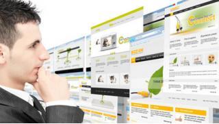 Безлимитный доступ к онлайн-курсу «SEO-специалист», «SMM-специалист», «Создание сайта» от центра New Mindset! Скидка 93%