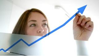 Курсы на выбор! «Как зарабатывать деньги в интернете», «Создание сайта», «SEO-специалист» и другие от центра New Mindset! Скидка до 90%!