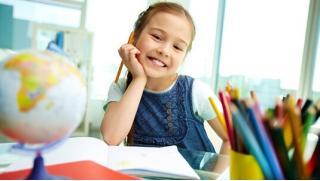 Развивай ребенка! Онлайн-программы для развития ребенка от 0 до 7 лет от детского образовательного центра Nursery Club! Скидка 67%!