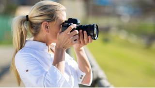 Онлайн-курсы! «Фотографируем на телефон красиво», «Основы фотографии», «Продвинутый курс фотографии» и не только!