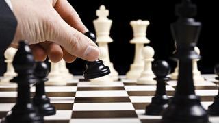 Шахматы развивают память и не только! Обучение игре в шахматы по Skype для взрослых и детей от школы шахмат Realchess!