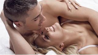 Вебинариум купон на скидку! Тренинги для женщин и мужчин на выбор в центре сексуального образования Secrets!