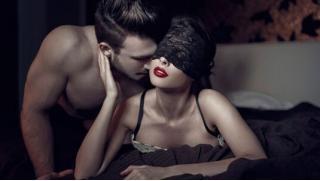 Соблазнение как искусство! «Как поднять его с дивана», «Искусство орального секса», «Любовница: стань женой» и не только! Скидка 91%!
