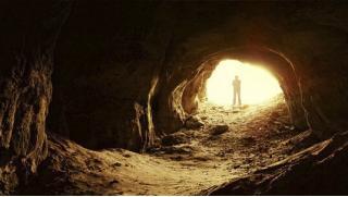 В пещеру! Путешествие в Подмосковье с посещением Сьяновских пещер от клуба экстремального отдыха и туризма «Феникс»! Скидка 61%!