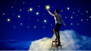 Реализуй мечту! Регистрация именной звезды с выдачей сертификата от компании «Созвездие»! Скидка 88%!