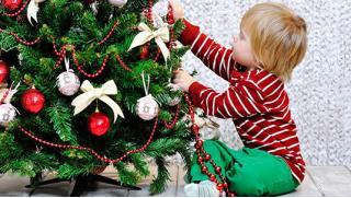 Новогодние товары! Скидка до 80% на искусственные ели и гирлянды или новогодние аксессуары от интернет-магазина Тип-топ!