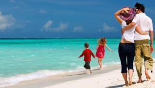 Туда, где солнце! Тур в Египет на курорт Хургада на 8 дней/7 ночей с проживанием в отеле Titanic Beach Spa 5*! Скидка 30%!