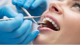 Сайт скидок и купонов! Ультразвуковая чистка зубов или AirFlow, полировка, шлифовка, отбеливание в клинике «Апекс»!