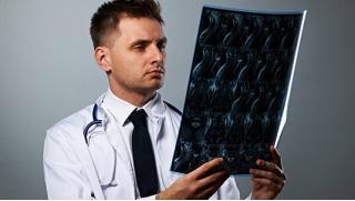 Купон на МРТ исследование! МРТ головы, позвоночника, суставов, органов и мягких тканей в центре диагностики «МРТ в Тушино»!
