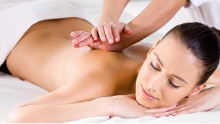Функциональная диагностика организма, 13 видов массажа на выбор или spa-программа в медицинском центре «Мануал-Плюс»
