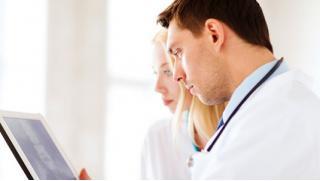 Здоровье для мужчин! Диагностика заболеваний мочевого пузыря, диагностика цистита и программы «Проверим почки», «Мужское здоровье»!