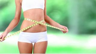 Коррекция фигуры в медицинском центре «Медицина»! Криолиполиз или инъекции липолитика для похудения!