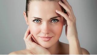 Чистим кожу лица! УЗ-чистка лица, алмазный пилинг, микрокристаллический пилинг в центре «Медицина»!