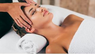 Расслабься и релаксируй! Антицеллюлитный, спортивный, индийский, китайский или арома-ойл-массаж в студии Classic by Massal