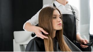 Парикмахерские и косметологические услуги от профессиональных мастеров на выбор в салоне Красоты «Имидж»! Скидка до 70%!