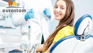 Имплантация «под ключ»! Имплантация с металлокерамической или циркониевой коронкой «под ключ» на выбор! Всего от 48000 руб!