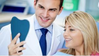 Скидка до 80% на стоматологические услуги в «Клинике на Шипиловской»