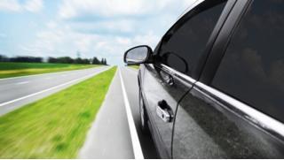 Теперь не шумит! Шумоизоляция автомобиля или тонирование стекол автомобиля пленкой Armolan HP ONYX или American Standard