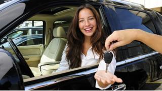 Шумоизоляция автомобиля или тонирование стекол автомобиля пленкой Armolan HP ONYX или American Standard Window Film