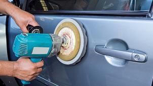 Химчистка салона нано покрытие кузова! Комплексная химчистка, полировка кузова 3М и покрытие кузова жидким стеклом Willson