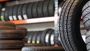 Храни у нас! Сезонное хранение шин и дисков от Компании ssk12.ru со скидкой 58%! Всего 1800 руб за 6 месяцев хранения