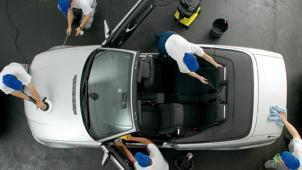 Комплекс для авто! Тонирование стекол по ГОСТу, химчистка, обработка кузова воском, и не только от компании Studio-19!