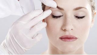 Все виды блефаропластики по единой цене в кампании «Пластика 21век» и многопрофильной клинике красоты и здоровья «BaltGaz»