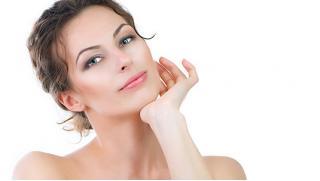 Пилинг со скидкой до 87% в студии косметологии OniLab! Кислотный пилинг или мезолифтинг (пилинг + мезотерапия) на выбор!