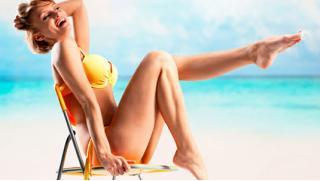 Beautyinyou! Elos-лечение акне, купероза и пигментации, фотоомоложение, фото или Elos-эпиляция! Скидка 85%!