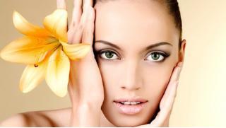 Elos-лечение акне, купероза и пигментации, фотоомоложение, фото- или Elos-эпиляция от Студии косметологии Beautyinyou!