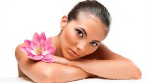 Мезотерапия! Инъекционная мезотерапия кожи головы препаратом Dermaheal со скидкой до 86% в Студии косметологии Beautyinyou!