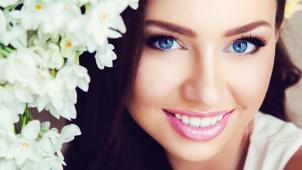 Инъекционная мезотерапия кожи головы препаратом Dermaheal со скидкой до 86% в Студии косметологии Beautyinyou!