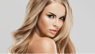 Ногти! Скидка до 78% на маникюр и педикюр с покрытием, стрижки, окрашивание, уход за волосами и другие процедуры от EpilMe!