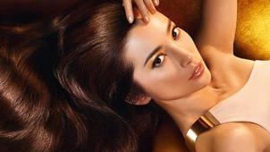 Скидка до 78% на маникюр и педикюр с покрытием, стрижки, окрашивание, уход за волосами и другие процедуры в студии EpilMe