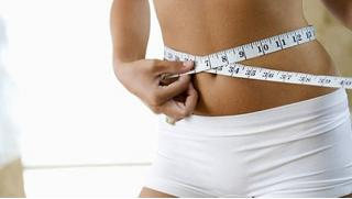 6-дневная программа снижения веса «Мистер и миссис XXL» в Центре восстановительной медицины на Бауманской! Скидка 77%!