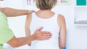 Лечение артроза и остеохондроза или избавление от целлюлита путем ударно-волновой терапии на новом аппарате Rumelit!