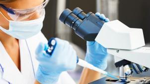 Очищение крови! 3, 5 или 7 сеансов внутривенного лазерного очищения крови, а также обследование организма! Скидка 89%