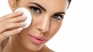 Уход за кожей! Комплексный уход за кожей лица в сети салонов красоты Lady Centr: термоактивный уход и не только!