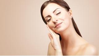 Омолодим кожу! Безинъекционная биоревитализации кожи лица, шеи и зоны декольте препаратом Hyaluform 1% или Hyaluform 1,8%!