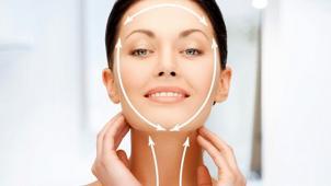 Безинъекционная биоревитализации кожи лица, шеи и зоны декольте препаратом Hyaluform 1% или Hyaluform 1,8%!